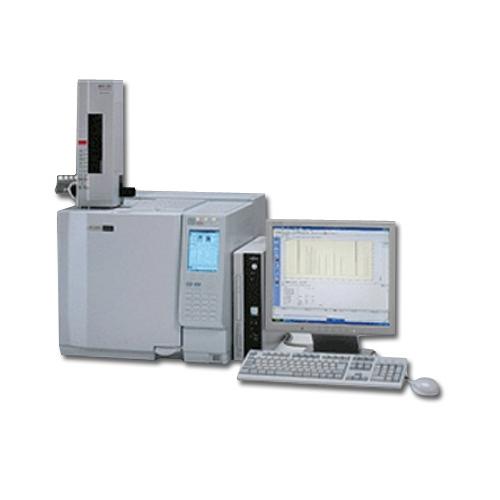 常熟气相色谱仪GC-2010