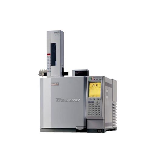 昆山高灵敏度气相色谱系统