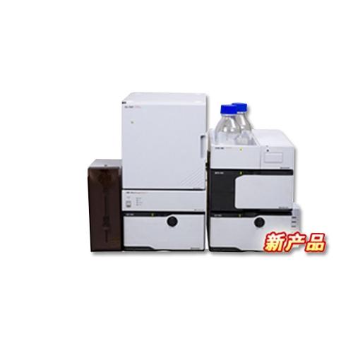 高效液相色谱仪 Essentia LC-16C