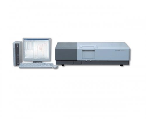 UV-3600