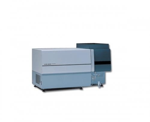 电感耦合等离子体发射光谱仪