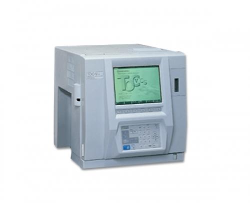 高灵敏度计算机控制型