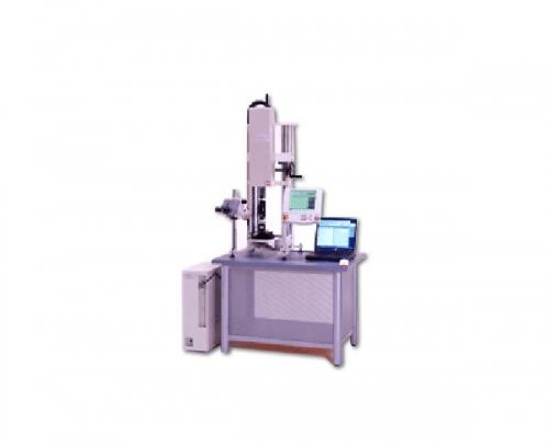 微小强度试验机